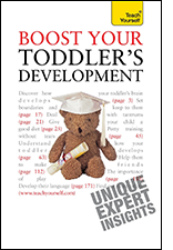 BoostYourToddlersDevelopmenttn