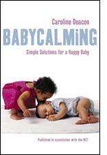 babycalmingtn
