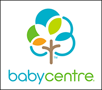 babycentre-logo
