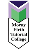 moray-firth-tutorial-college-logo