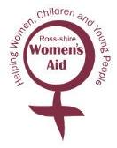 rossshire-womens-aid-logo
