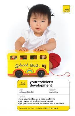 teachyourselfyourtoddlersdevelopment