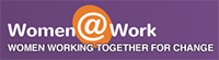 women-at-work-logo