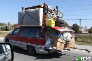 overloaded-cars-funny-6