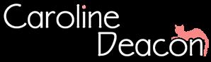 Caroline Deacon